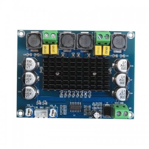XH M543 Tpa3116d2 Audio Module 460 5 500x500 1 ارکید استور