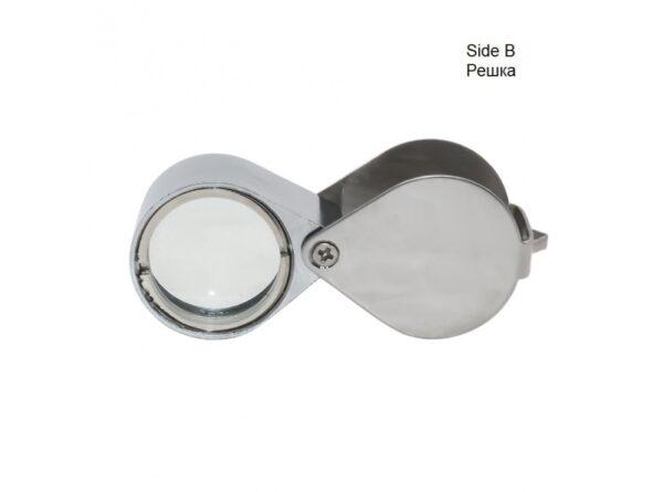 بین تاشو 30x فلزی مدل mg55367 1 ارکید استور