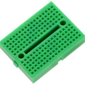 برد مینی سایز 35x47mm رنگ سبز ارکید استور
