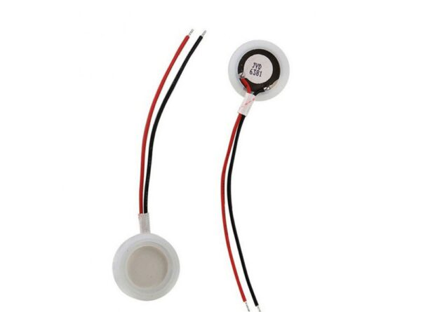 الکتریک مخصوص بخار آب سرد 1 ارکید استور