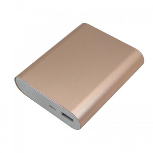 Power Bank KIT USB 5V 2A 538 2 500x500 1 ارکید استور
