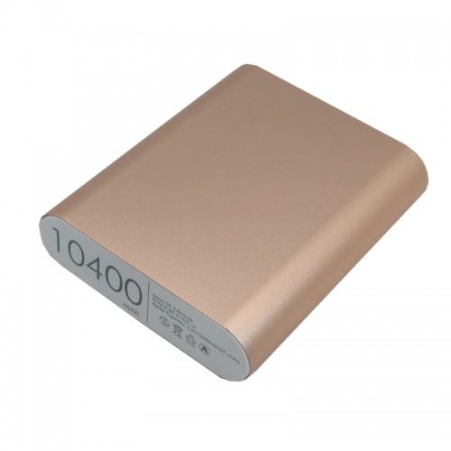 Power Bank KIT USB 5V 2A 538 3 500x500 1 ارکید استور
