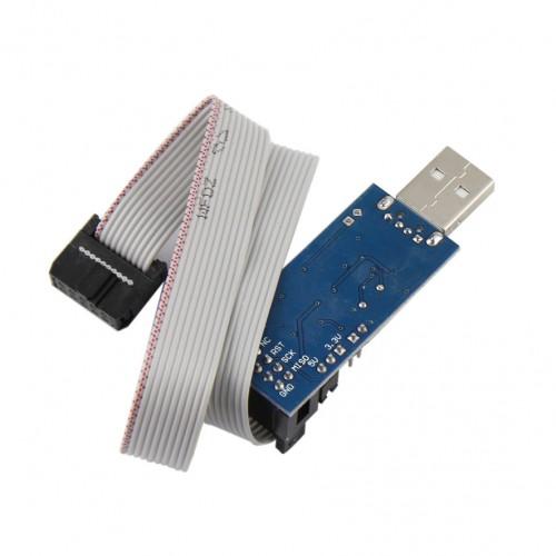YS 38 USBasp 1 500x500 1 ارکید استور