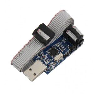 YS 38 USBasp 3 500x500 1 ارکید استور