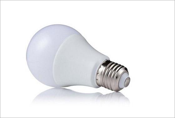 LEDآژیراک ارکید استور