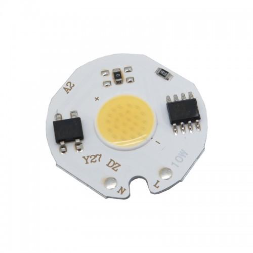 220v 9W COB White Light 163 2 500x500 1 ارکید استور
