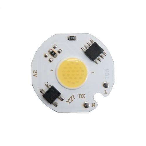 220v 9W COB White Light 163 4 500x500 1 ارکید استور