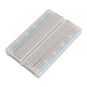 Breadboard Mb102 Mini 419 2 500x500 1 ارکید استور