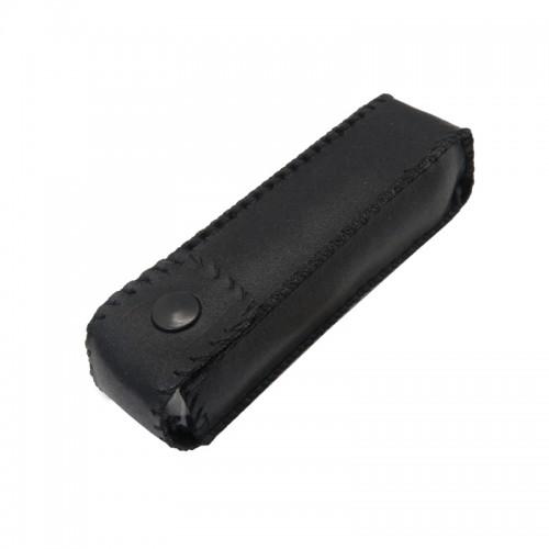 Hand Magnifier MG6B 1B 210 5 500x500 1 ارکید استور
