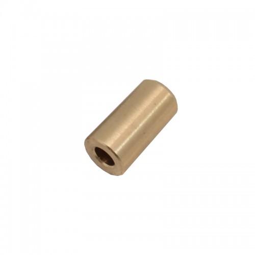 JT0 Drill Shaft Clamp 876 2 500x500 1 ارکید استور