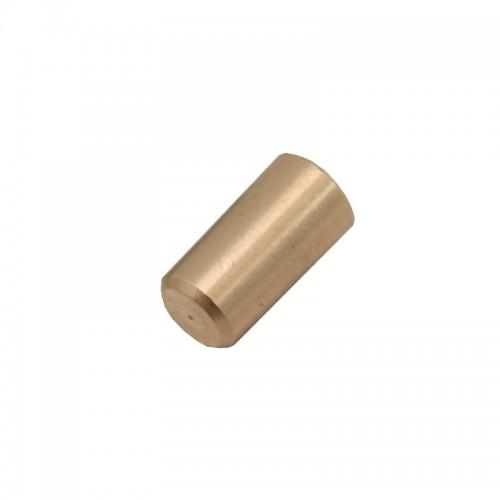 JT0 Drill Shaft Clamp 876 3 500x500 1 ارکید استور