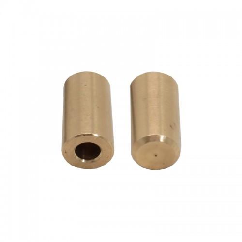JT0 Drill Shaft Clamp 876 4 500x500 1 ارکید استور