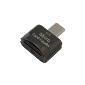 Micro USB SD Card OTG Adapter 970 2 500x500 1 ارکید استور