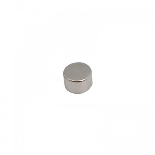 N35 Neodymium Magnet 6mmx4mm 621 2 500x500 1 ارکید استور
