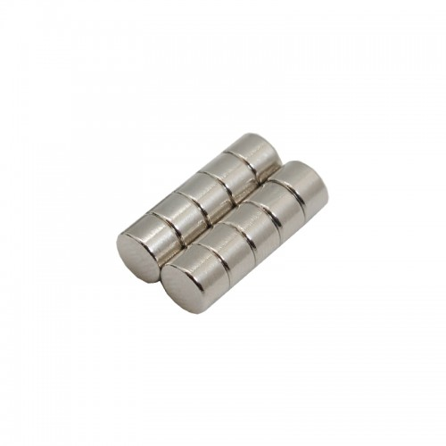 N35 Neodymium Magnet 6mmx4mm 621 3 500x500 1 ارکید استور