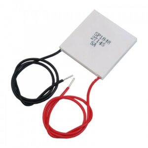 Sp1848 27145 SA Thermo Electric Generator Peltier 203 2 500x500 1 ارکید استور