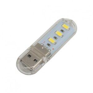 Touch USB Light White 257 3 500x500 1 ارکید استور