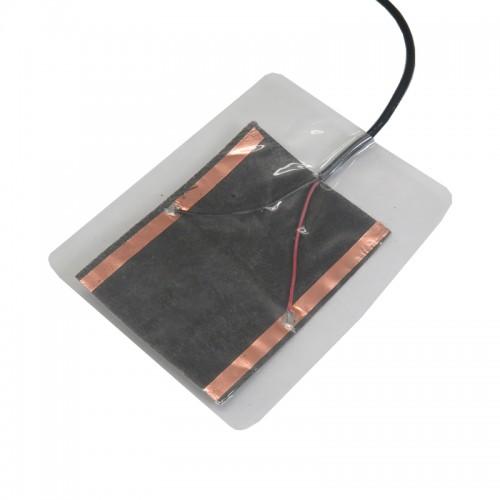 USB Heater Plate 5V 5W 10cm 8CM 789 4 500x500 1 ارکید استور