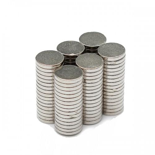 neodymium magnet 8x2 1 500x500 1 ارکید استور