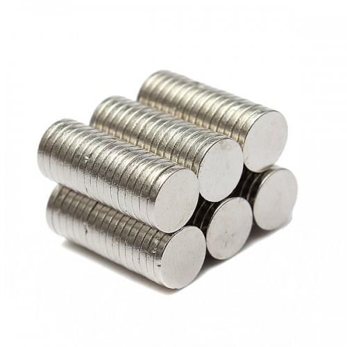 neodymium magnet 8x2 500x500 1 ارکید استور