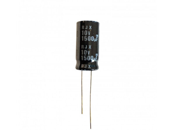 الکترولیتی elna 1500uf 10v ارکید استور