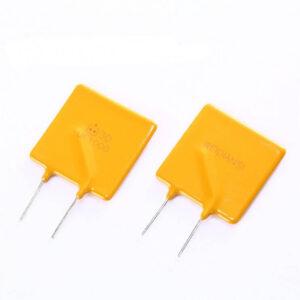 قابل برگشت ریستی 30 ولت 10 آمپر کد wds30 1000 1 ارکید استور