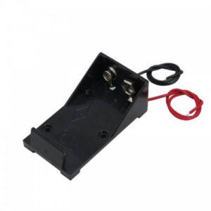 9 V Battery BOX 250 2 500x500 1 ارکید استور