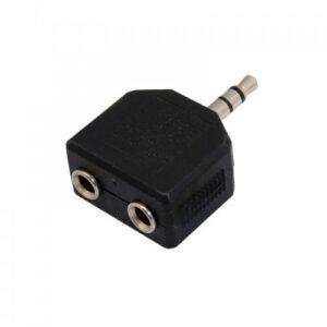 Audio Splitter Sound 985 3 500x500 1 ارکید استور