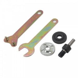 Electric Drill Conversion Angle 6MM 609 2 500x500 1 ارکید استور