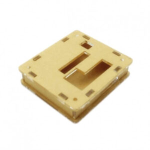 Xhw1209 Temperature Controller Acrylic Shell 759 1 500x500 1 ارکید استور