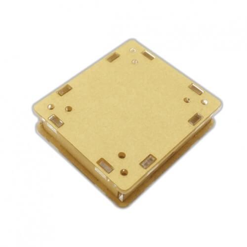 Xhw1209 Temperature Controller Acrylic Shell 759 2 500x500 1 ارکید استور