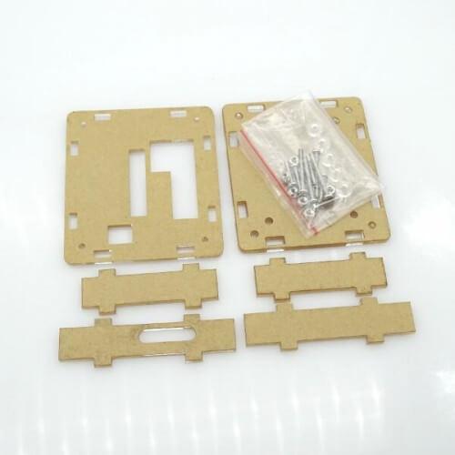 Xhw1209 Temperature Controller Acrylic Shell 759 3 500x500 1 ارکید استور