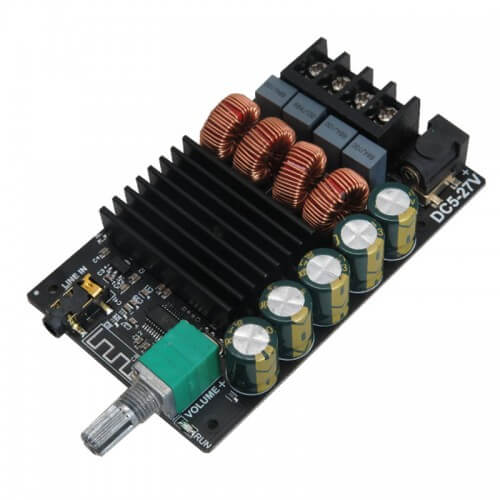ZK 1002L HIFI Wireless Bluetooth Amplifier 167 2 500x500 1 ارکید استور