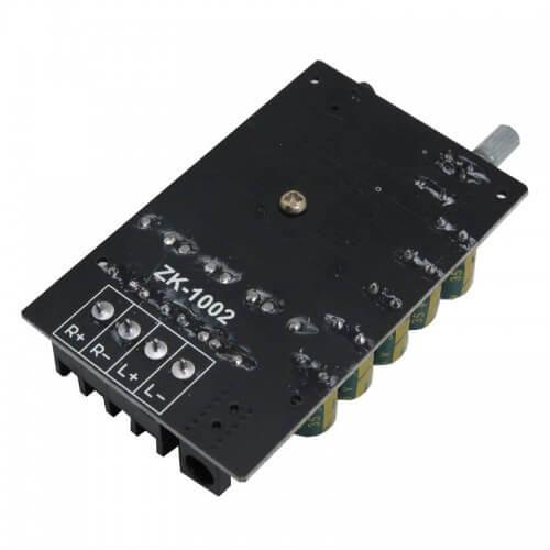 ZK 1002L HIFI Wireless Bluetooth Amplifier 167 3 500x500 1 ارکید استور