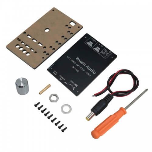 ZK 1002L HIFI Wireless Bluetooth Amplifier 167 5 500x500 1 ارکید استور