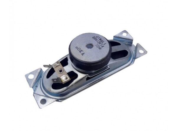 اسپیکر 8 اهم 10 وات بدنه فلزی مدل s0412f14 ارکید استور