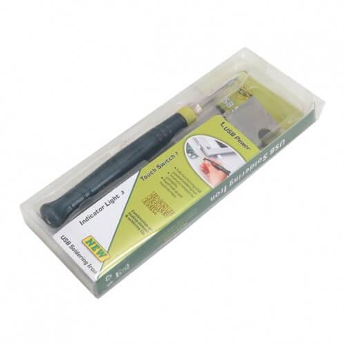 Mini USB Soldering Iron 841 6 500x500 1 ارکید استور