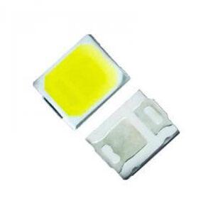 SMD LED سفید آفتابی 1 ارکید استور