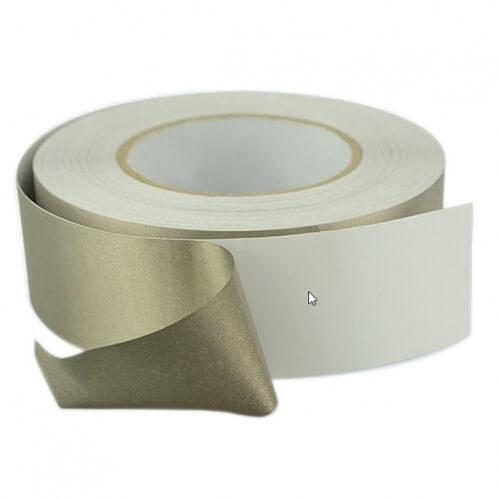Silver Conductive Tape Copper Nickel 50mm 682 1 500x500 1 ارکید استور