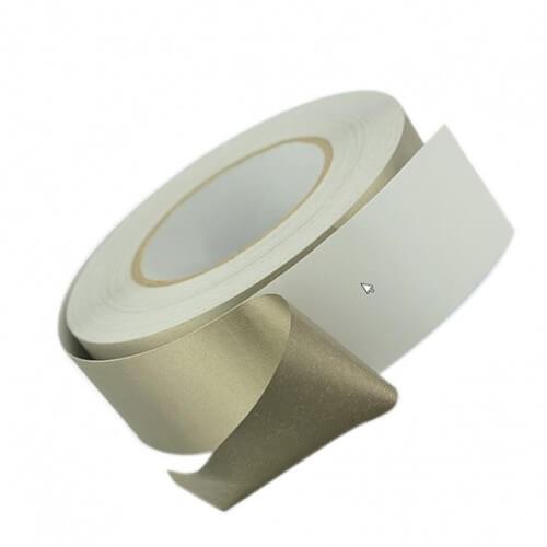 Silver Conductive Tape Copper Nickel 50mm 682 2 500x500 1 ارکید استور
