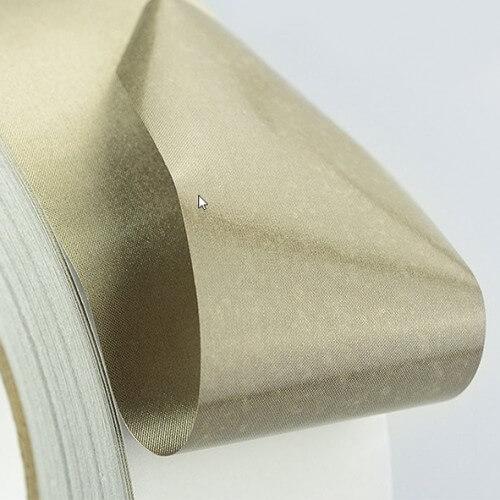 Silver Conductive Tape Copper Nickel 50mm 682 5 500x500 1 ارکید استور