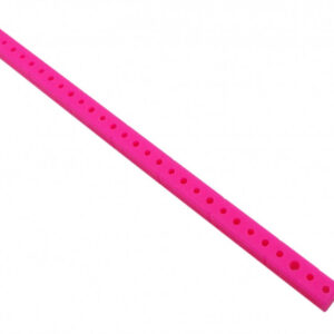 پلاستیکی مکعبی 15 سانتی متر ارکید استور