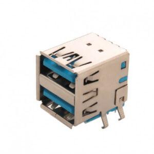 Double Female Connector USB 3 689 2 500x500 1 ارکید استور