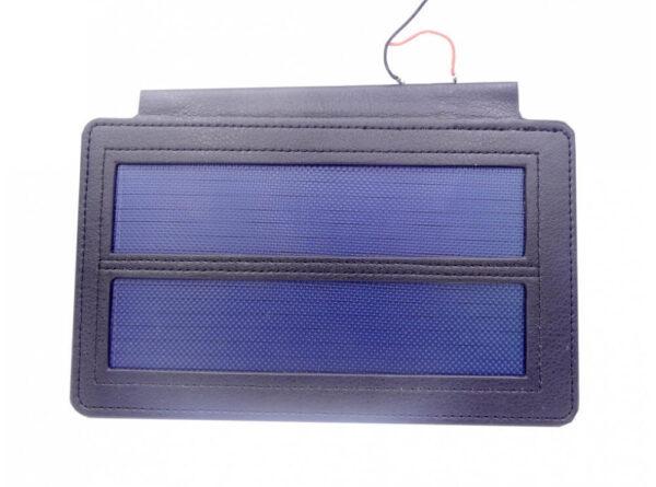 خورشیدی 4v 1w مارک solrmio 1 ارکید استور