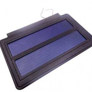 خورشیدی 4v 1w مارک solrmio 2 ارکید استور