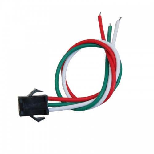 Female 3 PIN JST SM Connector 384 3 500x500 1 ارکید استور