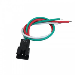 Male 3 PIN JST SM Connector 568 2 1500x500 1 ارکید استور