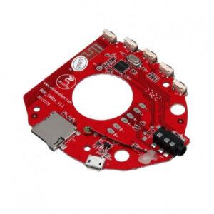 Sounad Player module Bluetooth 787 2 500x500 1 ارکید استور