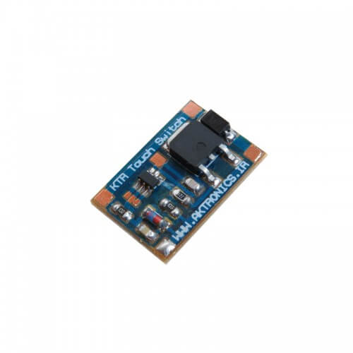 Touch Switch Module 209 2 500x500 1 ارکید استور