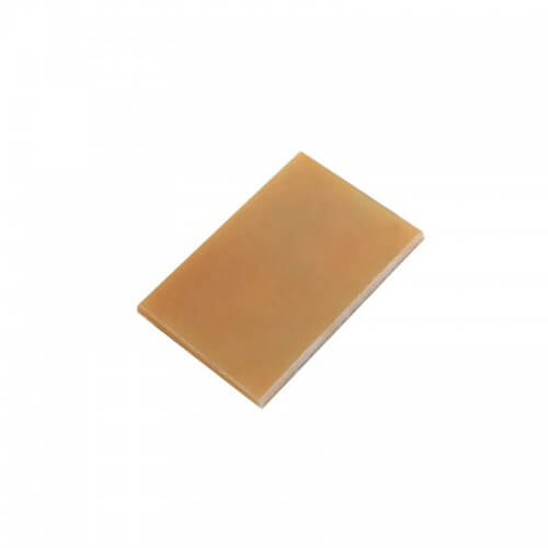 Touch Switch Module 209 3 500x500 1 ارکید استور